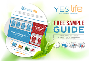 free sample guide